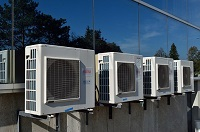 Open-a-Plumbing-Heat-and-Air-Conditioning-Installation-Business-in-France